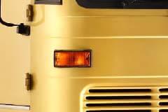side indicator