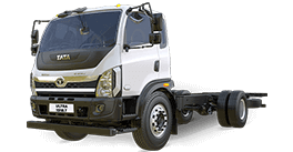 TATA RIGID TRUCKS