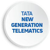 TATA NEW GENERATION TELEMATICS
