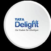 TATA delight