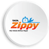 Tata Zippy