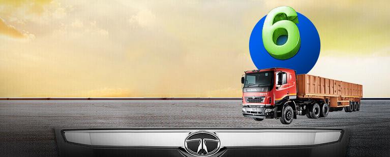 banner mobile TATA PRIMA 5530.S BS6