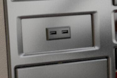 high-speed-usb-charging-port