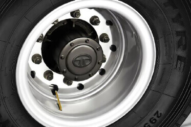 unitized-wheel-bearing