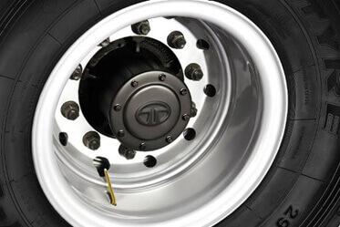 unitized-wheel-bearing.jpg