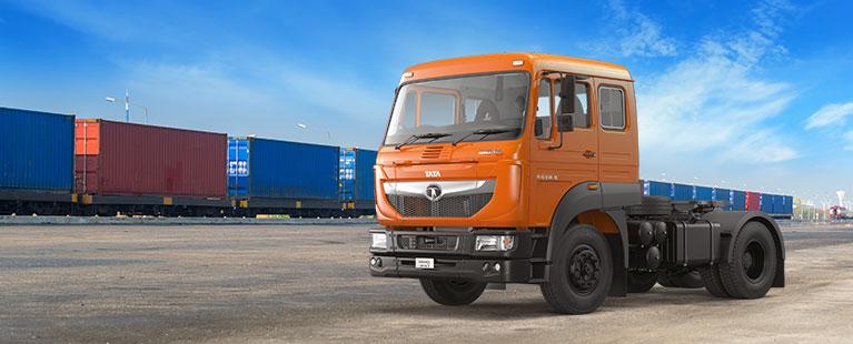 banner mobile Tata Signa 3518.S