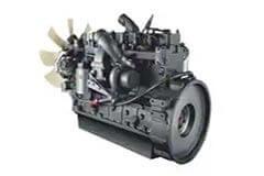 tata 697 cri6.5 7 l engine