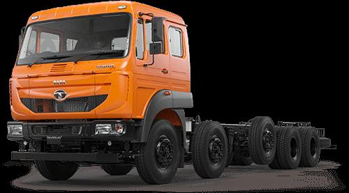 overview trucks signa-3718.T